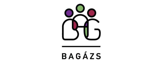 bagázs2