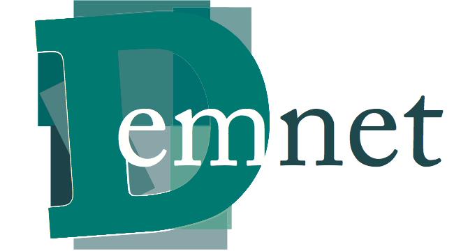 demnet2