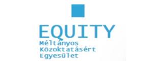 equity2