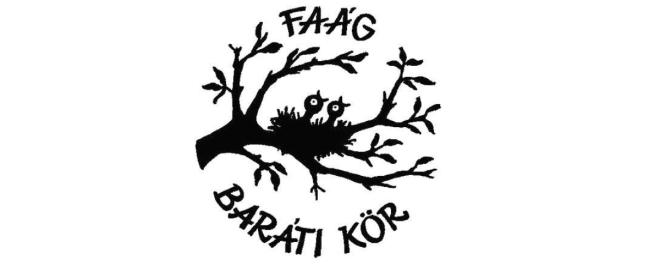faág logó2