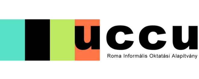 uccu2